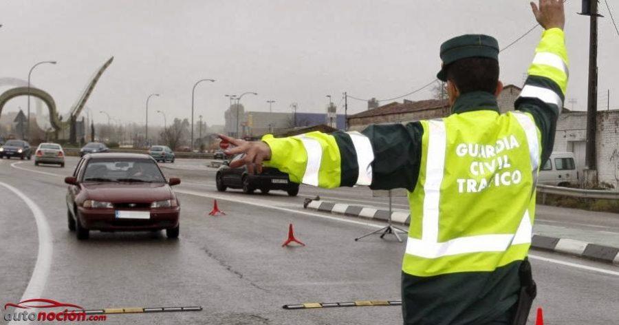 Cómo recurrir multas de tráfico y lograr su anulación