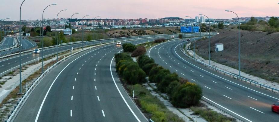 ¿Cuando podré moverme entre provincias?: Guía para usar el coche en la «nueva normalidad»